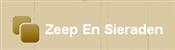 zeepensieraden.nl logo
